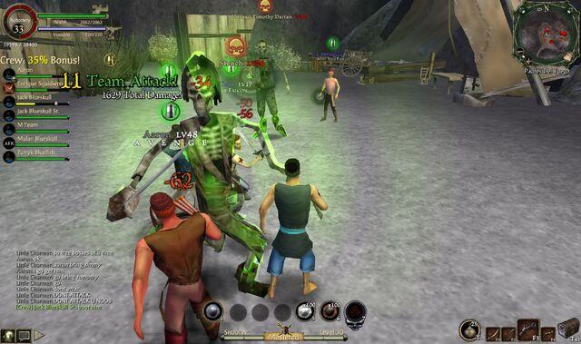 File:Screenshot 2011-10-01 13-30-03.jpg