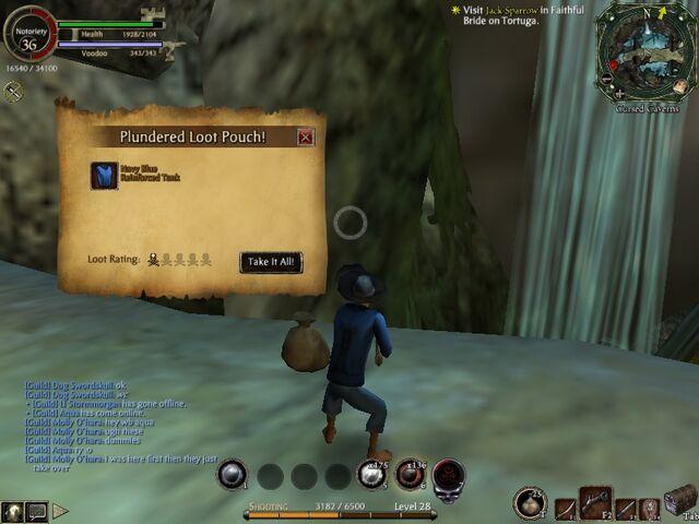 File:Screenshot 2012-02-03 21-51-09.jpg