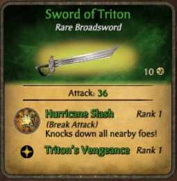 File:Sword of Triton Vengeance.PNG