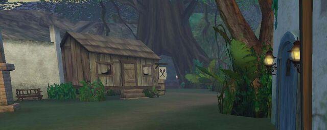 File:Tortuga blacksmith.jpg