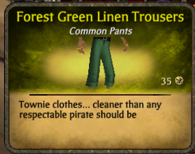 File:FG linen trousers.png
