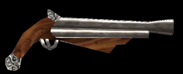 File:Tri barrel.png