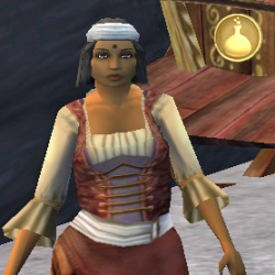File:Gypsy Pelagia2.png