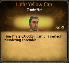 File:Lightyellowcap.PNG