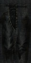File:PM pant long pants untucked corsair copy.jpg