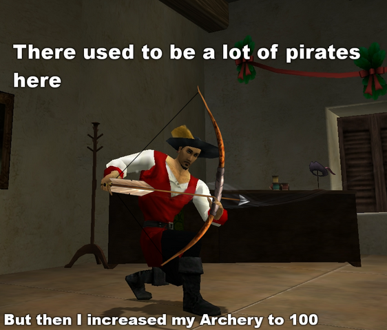 File:Archery 100.png