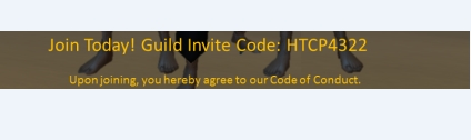 File:Guild code.jpg