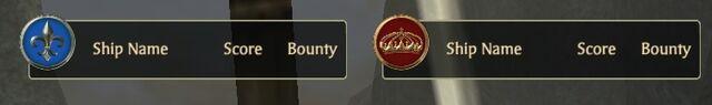 File:New Bounty Thingy.jpg