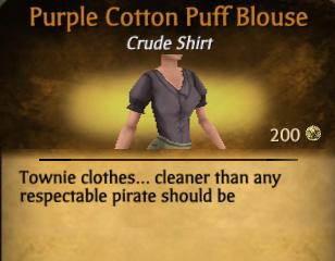 File:Purple Cotton Puff Blouse.jpg