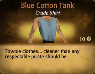 File:Blue Cotton Tank.jpg