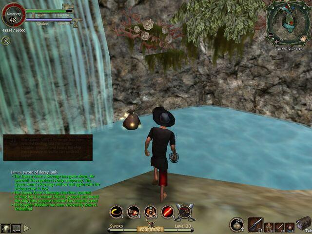 File:Screenshot 2011-06-06 16-26-55.jpg