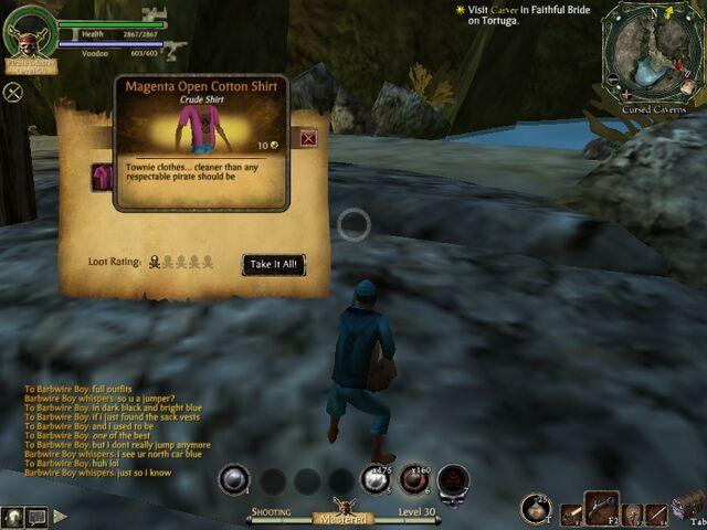 File:Screenshot 2011-09-02 21-29-54.jpg