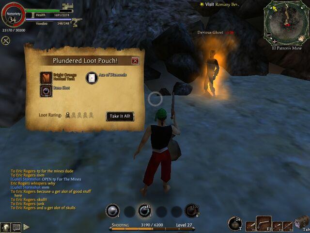 File:Screenshot 2011-12-08 20-22-42.jpg