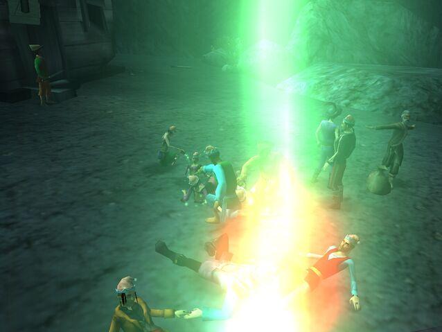 File:Screenshot 2011-12-31 12-02-28.jpg