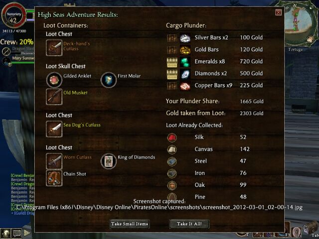 File:Screenshot 2012-03-01 02-00-14.jpg