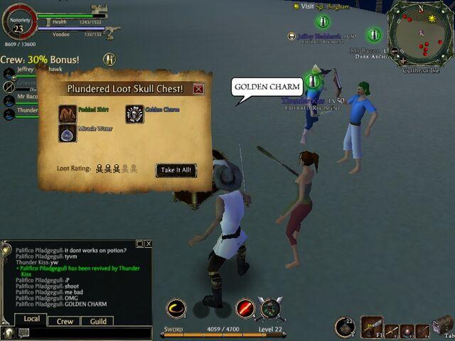 File:Screenshot 2012-07-01 10-07-43.jpg
