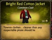 File:Cotton Red.jpg