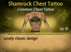 File:Shamrock Chest Tattoo.png