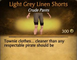File:Light Grey Linen Shorts.jpg