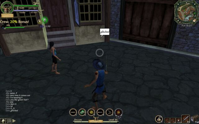 File:Screenshot 2011-09-03 14-04-33.jpg