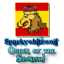 File:Sparkywhitewolf WikiSig.png