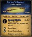 Corsiars Bayonet Snip.png
