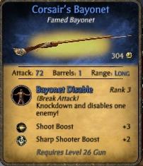 File:Corsiars Bayonet Snip.png