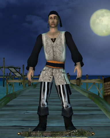 File:Pirates online 2.png