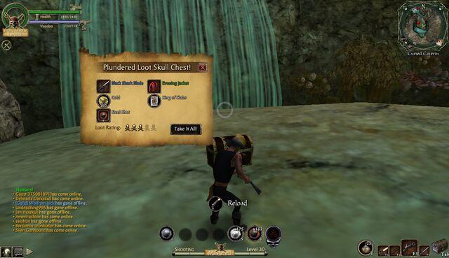 File:Screenshot 2011-10-18 17-09-28.jpg