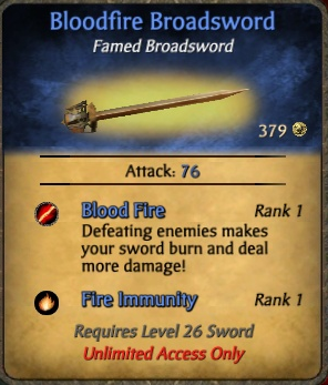 File:Bloodfire broad.png