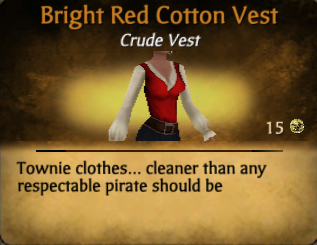 File:Bright red cotton vest.png