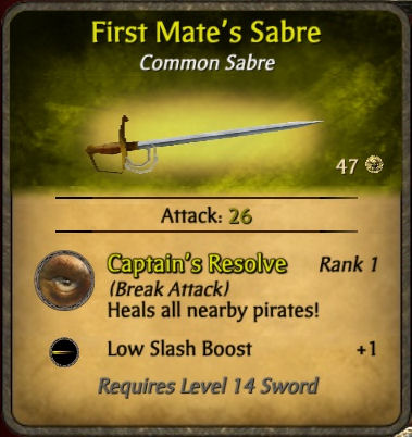 File:First Mate's Sabre.jpg