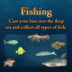 File:FishingQuiz.png