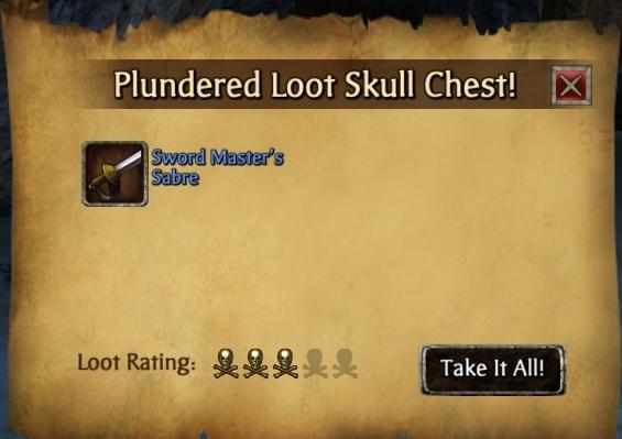 File:Screenshot 2011-12-27 20-30-48.jpg