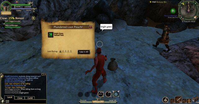 File:Screenshot 2012-03-10 21-29-05.jpg