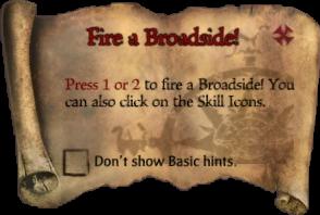 File:Scroll FireaBroadside.png