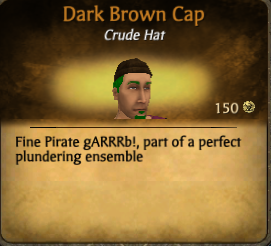 File:Darkbrowncap.PNG