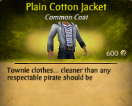 File:Plain Cotton Jacket2.png
