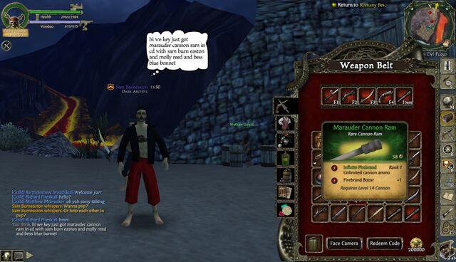 File:Screenshot 2011-09-04 19-56-42.jpg