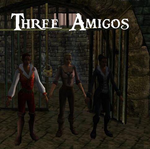 File:Three Amigos.jpg