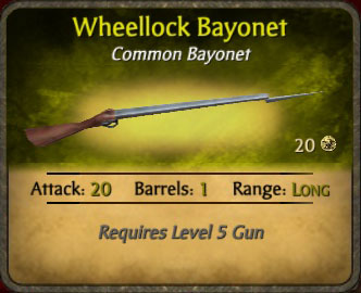 File:Wheellock Bayonet.jpg