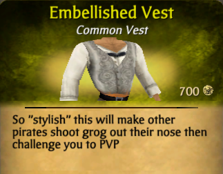 File:Embellished vest.png