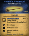 General's Broadsword - clearer.png