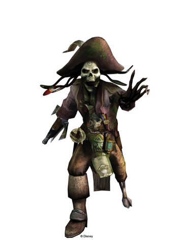 File:Potco jolly roger reach.png