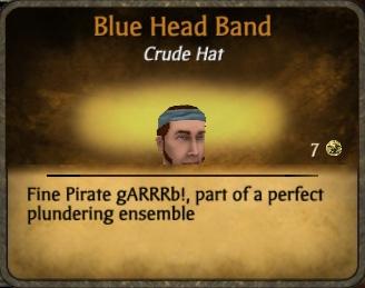 File:Blue Head Band.jpg