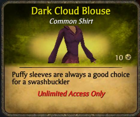 File:Dark Lavender Dark Cloud BlouseDC.png