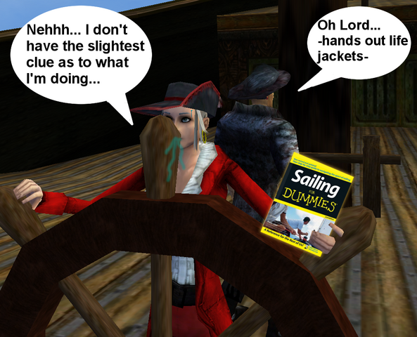 File:Sailing for dummies lol.png