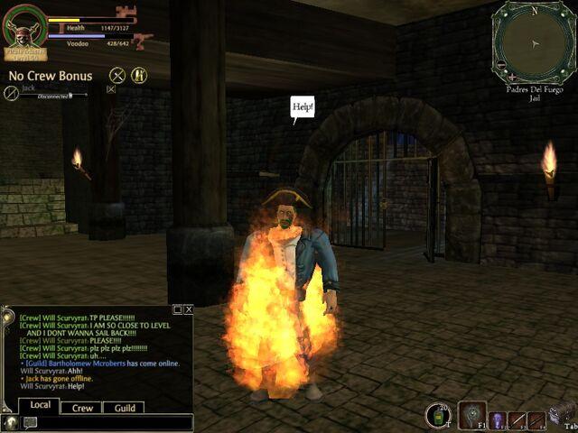 File:Screenshot 2011-05-31 21-09-12.jpg