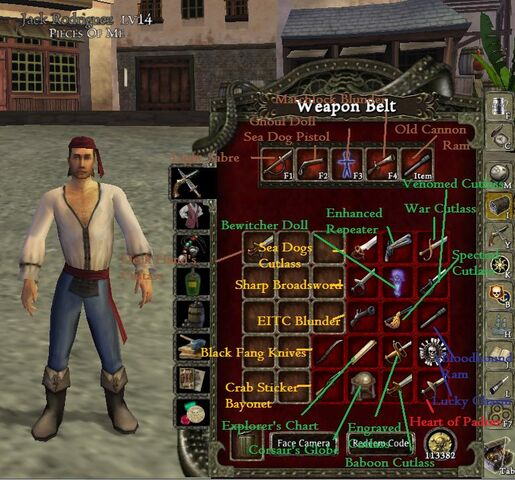 File:Jack Weapon Inventory.jpg