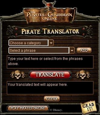 File:PirateTranslator.png